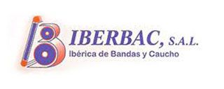 iberbac-logo