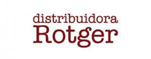 rotger-logo
