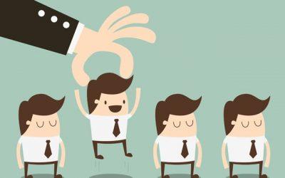 10 Razones para contratar a un Headhunter la búsqueda de Directivos y Profesionales de Alto Nivel