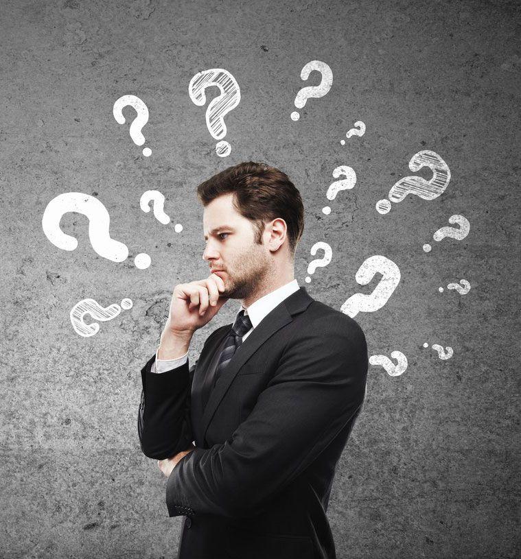 ¿Es recomendable externalizar el departamento de recursos humanos?