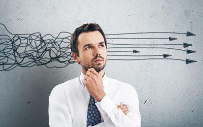 Mejora el Marketing de tu empresa con estos cursos