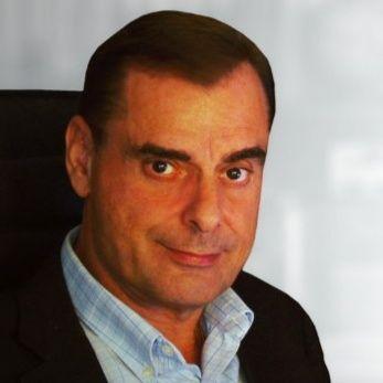 Javier Canovas