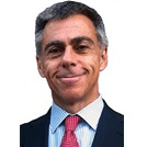 Jose Manuel Villadeamigo